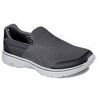 Skechers GO Incredible Men's Walking Shoes