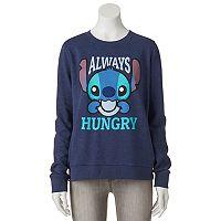Disney's Juniors' Lilo & Stitch