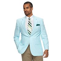 Men's Croft & Barrow® Classic-Fit Sport Coat