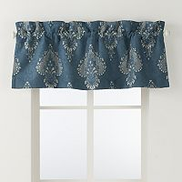 Marquis by Waterford Desire Tailored Valance