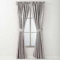 Marquis by Waterford 2-pack Samantha Curtain