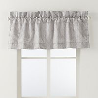 Marquis by Waterford Samantha Tailored Valance