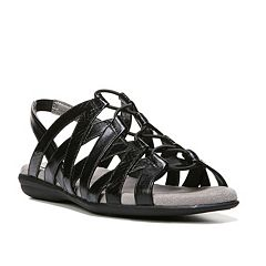 Lifestride Behave Women's Sandals by