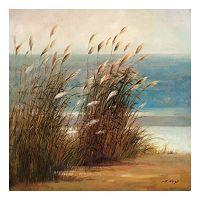 Landscape Classic II Canvas Wall Art
