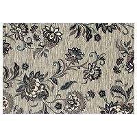 Art Carpet Chelsea Elloise Floral Rug