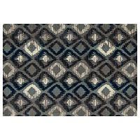 Art Carpet Chelsea Traveler Lattice Rug