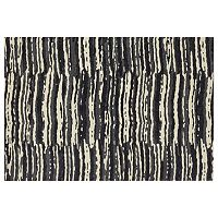 Art Carpet Chelsea Impression Striped Rug