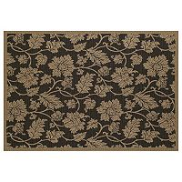 Art Carpet Plymouth Esplanade Vine Indoor Outdoor Rug