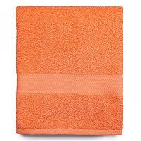 The Big One® Tropical Bright Bath Towel