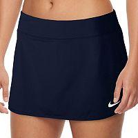 Women's Nike Pure Dri-FIT Tennis Skort