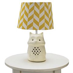 Lolli Living Animal Lamp  by