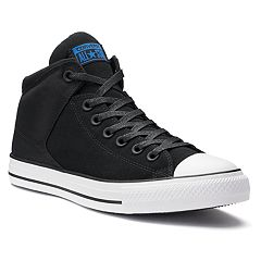 Adult Converse Chuck Taylor All Star High Street Sneakers by