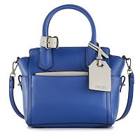 REED Atlantique Convertible Mini Satchel