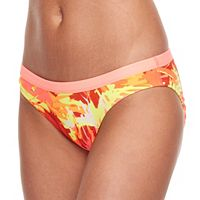 Women's Nike Bikini Bottom