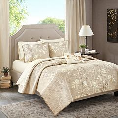 Sonora Coverlet Set by