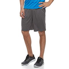 Big & Tall Tek Gear DRY TEK Shorts