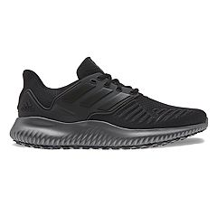 Adidas Alphabounce RC Men's Running Shoes  by