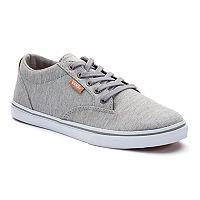 Vans Winston Deluxe Women's Skate Shoes