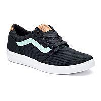 Vans Chapman Lite Women's Skate Shoes