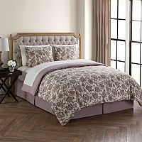 VCNY Home Avon Bed In A Bag Set