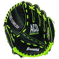 Youth Franklin Sports ACD Flexline 11-Inch Left Hand Throw Baseball Glove