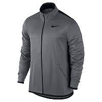 Men's Nike Epic Jacket