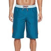 Men's Nike Impulse Water Shedding Volley Shorts