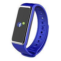 MyKronoz ZeFit 3 Smartwatch