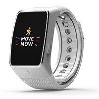 MyKronoz ZeWatch 4 Smartwatch