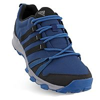 adidas Outdoor Tracerocker Men's Water-Resistant Hiking Shoes