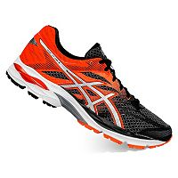 ASICS GEL-Flux 4 Men's Running Shoes