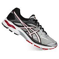 ASICS GEL-Flux 4 Men's Running Shoes