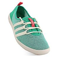 adidas Outdoor Terrex Climacool Boat Sleek Women's Water Shoes
