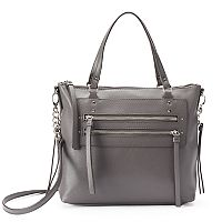 Rosetti Christina Shoulder Bag