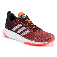 adidas NEO Cloudfoam Super Flex Men's Shoes