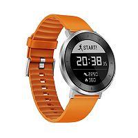 Huawei Fit Orange Smartwatch