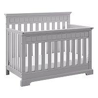 Thomasville Kids Willow 4-in-1 Convertible Crib