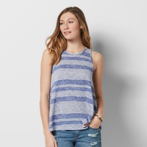 Women's SONOMA Goods for Life™ Swing Tank