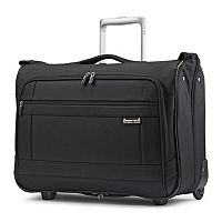 Samsonite Solyte Wheeled Garment Bag