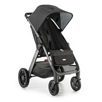 OXO Tot Cubby Plus Stroller