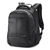 Samsonite Classic Perfect Fit Laptop Backpack