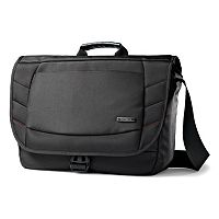 Samsonite Xenon 2 Laptop Messenger Bag