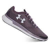 Under Armour Charged Lightning Women's Running Shoes