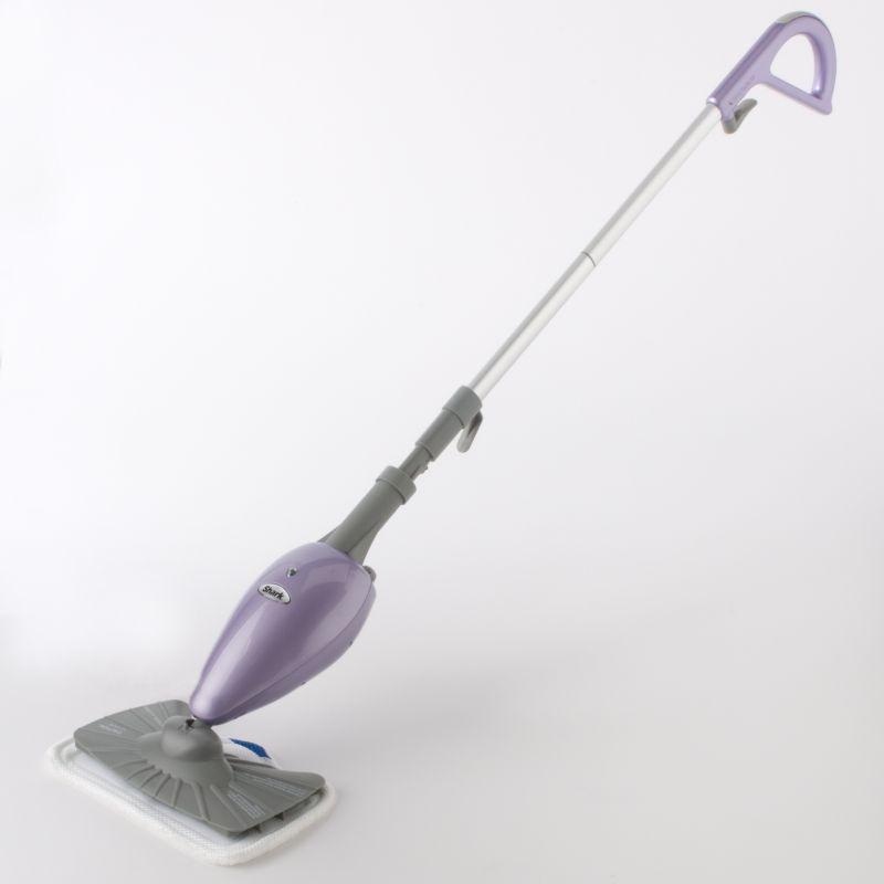 Lightweight Steam Mop Kohl S