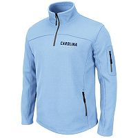Men's Campus Heritage North Carolina Tar Heels Plow Pullover