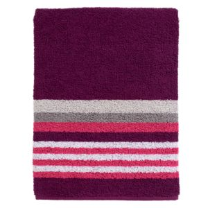 The Big One® Stripe Bath Towel