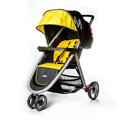 Mia Moda Elite Lightweight Stroller  by