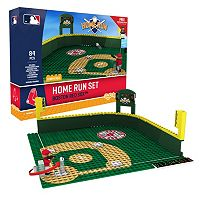OYO Sports Boston Red Sox 87-Piece Home Run Set