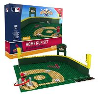 OYO Sports St. Louis Cardinals 87-Piece Home Run Set