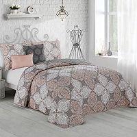 Avondale Manor Demi 5-piece Quilt Set